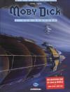 Moby Dick, 1. New Bedford - Jean-Pierre Pécau