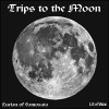 Trips to the Moon (Librivox Audiobook) - Lucian, Thomas Francklin, Ralph Snelson