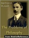 The Problems of Philosophy - Bertrand Russell