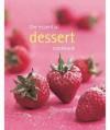 The Essential Dessert Cookbook (Essential series) (Essential Cookbook) - Murdoch Books