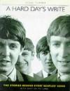 Hard Day's Write/Stories behind every Beatles song - Steve Turner