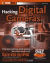 Hacking Digital Cameras (ExtremeTech) - Chieh Cheng, Auri Rahimzadeh