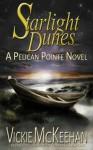 Starlight Dunes - Vickie McKeehan