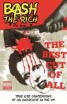 Bash the Rich: Thatcher Edition - Ian Bone