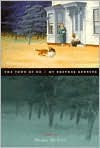 The Town of No & My Brother Running - Wesley McNair