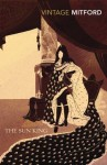 The Sun King (Vintage Classics) - Nancy Mitford, Stella Tillyard