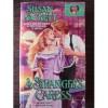 A Stranger's Caress - Susan Sackett