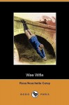 Wee Wifie (Dodo Press) - Rosa Nouchette Carey