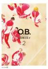 O.B.2 - Asumiko Nakamura