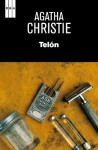 Telón (Spanish Edition) - Alberto Coscarelli, Agatha Christie