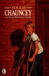 Tough Chauncey - Doris Buchanan Smith