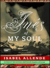 Ines of My Soul - Isabel Allende