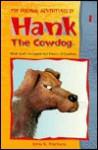 The Original Adventures of Hank the Cowdog - John R. Erickson