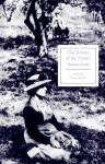 The Return of the Native - Thomas Hardy, Simon Avery