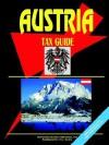Austria Tax Guide - USA International Business Publications, USA International Business Publications