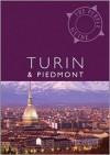 Turin & Piedmont - Hope Caton, Robin Bell