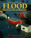 Flood - Patricia Lauber