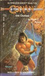Conan the Outlaw - Roger E. Moore