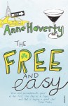 The Free and Easy - Anne Haverty