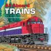 All Aboard Trains (Reading Railroad) - Mary Harding, Richard Courtney