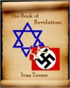 The Book of Revelations - Ivan Turner