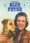 Blue Peter Sixteenth Book - Biddy Baxter
