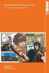 Manga-Bibliothek: Die Abenteuer des Tom Sawyer - Mark Twain, Aya Shirosaki