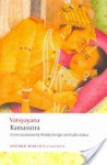 Kamasutra - Mallanaga Vātsyāyana, Wendy Doniger, Sudhir Kakar