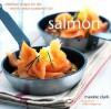 Salmon - Maxine Clark, William Lingwood