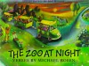 The Zoo at Night - Bee Willey