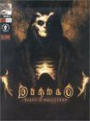 Diablo Tales of Sanctuary - Dave Land