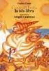 Columbeta, La Isla Libro - Carles Cano, Miguel Calatayud