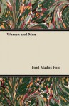 Women and Men - Ford Madox Ford