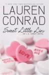 Sweet Little Lies - Lauren Conrad
