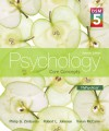 Psychology: Core Concepts with Dsm-5 Update - Philip G Zimbardo, Robert Johnson, Vivian McCann Hamilton