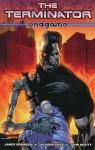 The Terminator: Endgame - James Robinson, John Beatty, Butch Guice