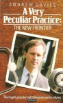 A Very Peculiar Practice: The New Frontier - Andrew Davies