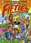 Archie Americana Series: Best of the Fifties, Vol. 2 - Paul Castiglia, Frank Doyle, Bob Montana, George Frese, Dan DeCarlo, Harry Lucey, Rex W. Lindsey