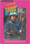 In the Nick of Time - Bill Myers, Robert West