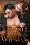 The Bounty - Beth Williamson