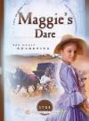 Maggie's Dare: The Great Awakening - Norma Jean Lutz