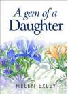A Gem of a Daughter - Pam Brown