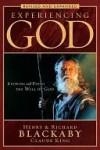 Experiencing God - Henry T. Blackaby, Claude V. King, Richard Blackaby