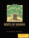 Roots of Wisdom - Helen Buss Mitchell