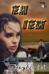 The Man in the Boat - Cheryl B. Dale