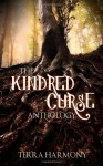 The Kindred Curse Anthology - Terra Harmony