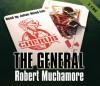 Cherub, Tome : The General (Cherub Audio) - Robert Muchamore