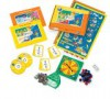 Hooked on Math: Addition And Subtraction: Ages 6-7, 1st to 2nd Grade (Hooked on) - Hooked on Phonics