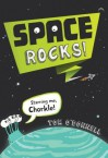 Space Rocks! - Tom O'Donnell