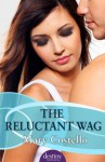The Reluctant Wag - Mary Costello